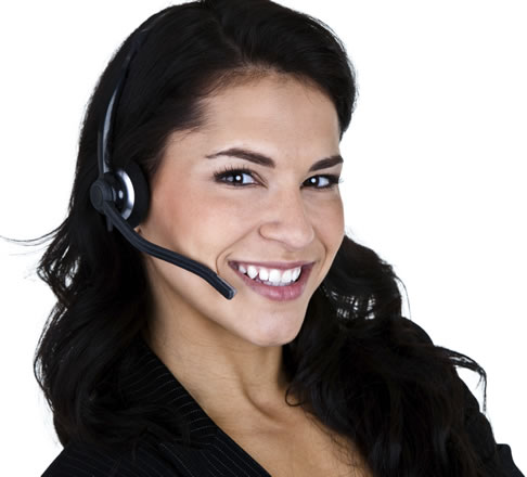Kansas City Answering Service